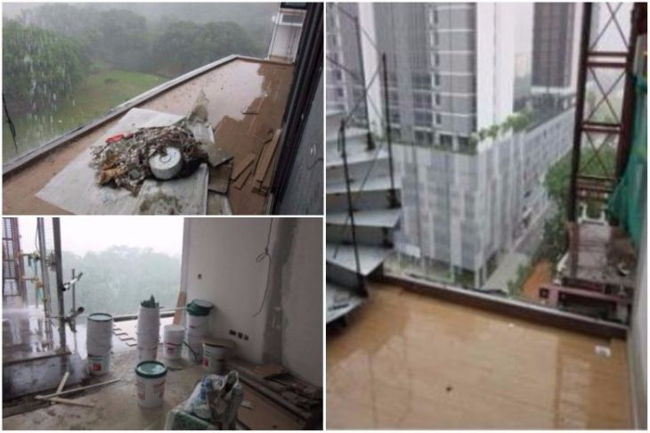 construction-firm-fined-130000-for-repeated-safety-lapses-at-hillview-condo
