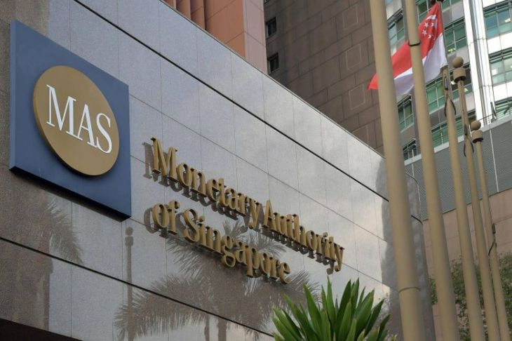 mas-proposes-to-raise-insurance-coverage-on-bank-deposits-to-75000-from-50000