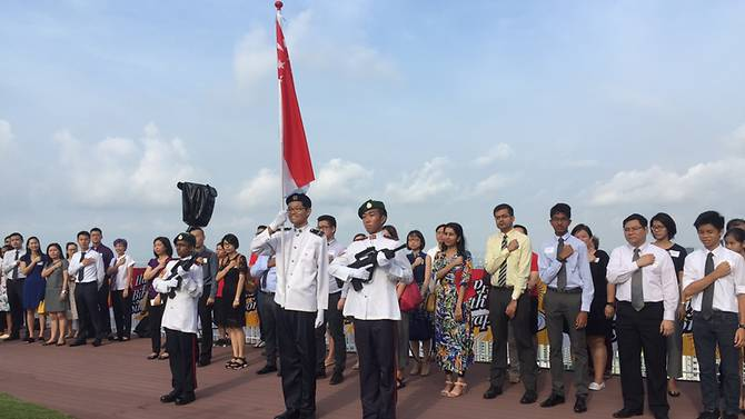 tanjong-pagar-new-citizens-ceremony